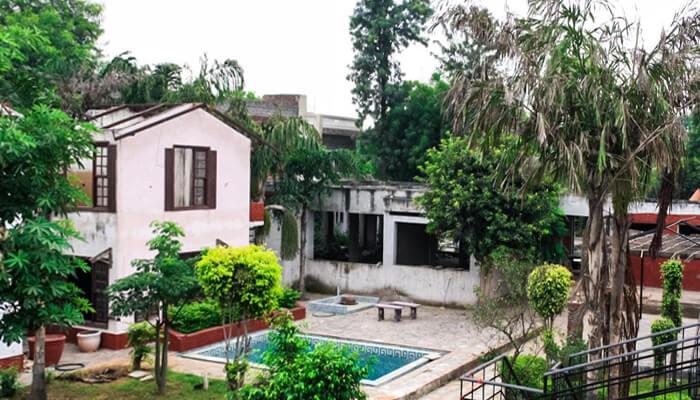 Farmhouse 800, Sohna Road, Gurgaon