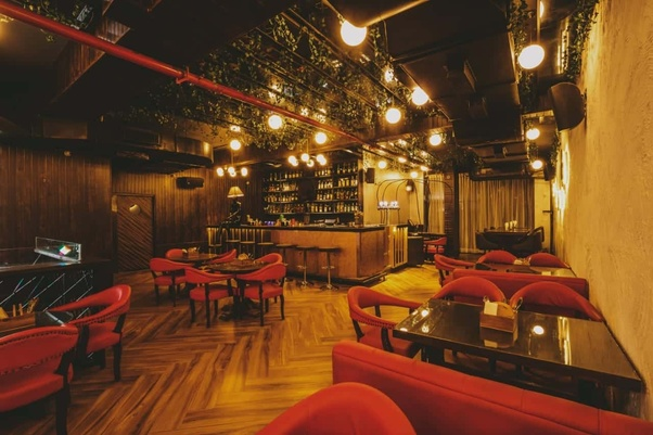 The Best Places to Celebrate Your Next Anniversary in Delhi