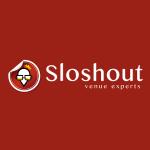 Team Sloshout