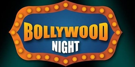 bollywood night party places in gurgaon