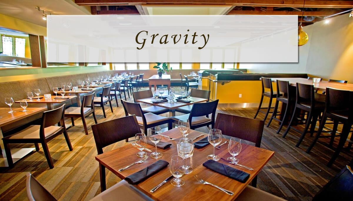 Gravity Noida Party Venues in Noida