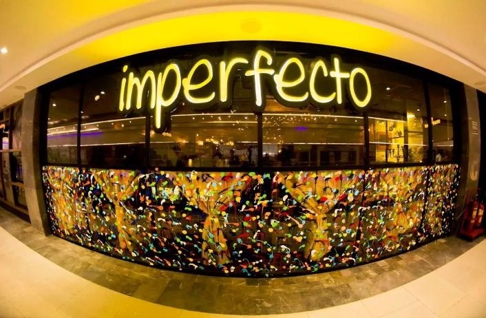 imperfecto sector 38