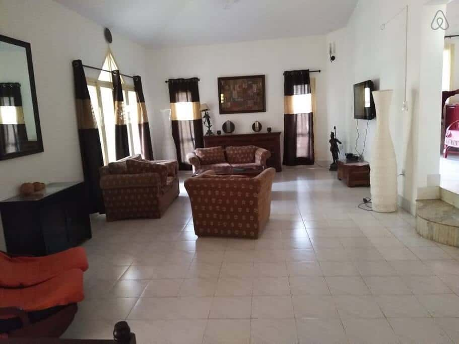 best places for House parties in Bangalore