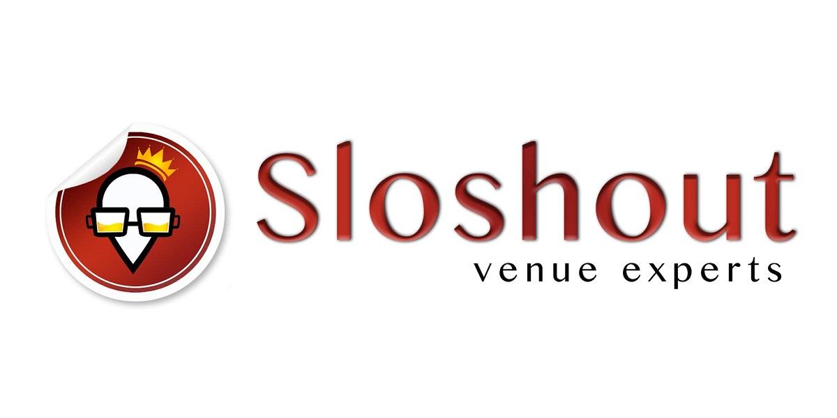 Sloshout