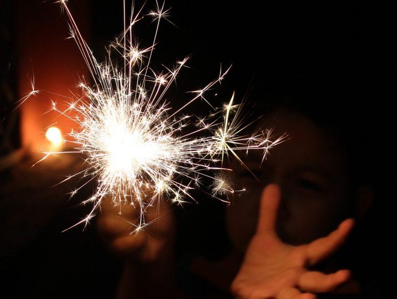Diwali Party Venues in Gurgaon